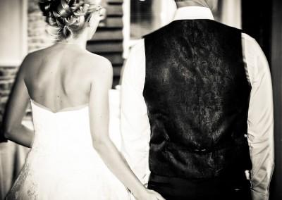 trumpp-exposures Hochzeitsfotografie