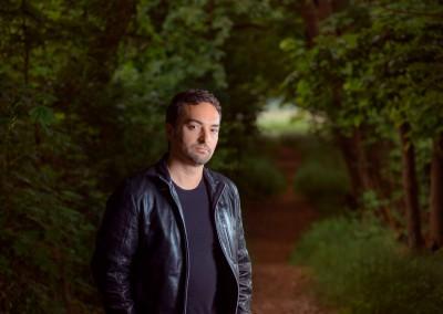 trumpp-exposures Portrait