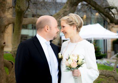 Hochzeitsfotografie Berlin trumpp-exposures-44