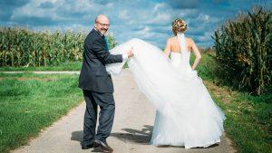 Hochzeitsfotograf-Berlin
