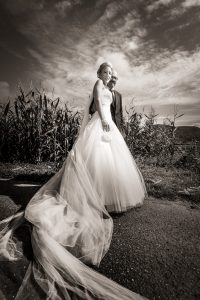 Hochzeitsfotografie Berlin trumpp exposures