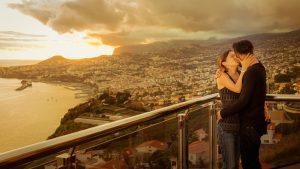 Hochzeitsfotografie Berlin Madeira trumpp exposures