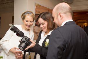 Hochzeitsfotografie Berlin trumpp-exposures