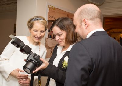 Hochzeitsfotografie Berlin trumpp-exposures (1 von 1)