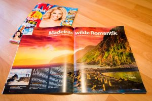 Hochzeitsfotografie Berlin trumpp-exposures tvdirekt Madeira