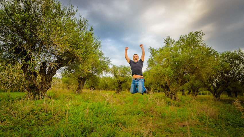 hochzeitsfotografie Berlin trumpp exposures pinios olivenöl