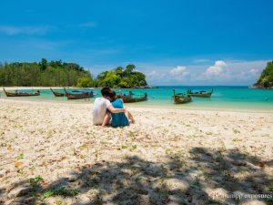 Hochzeitsfotografie Berlin Khaolak-tours Khao Lak Thailand 2