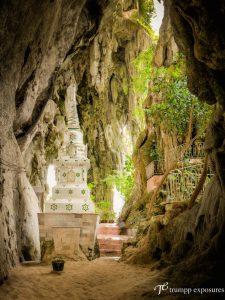 Thailand-buddhism-khao-lak-temple-cave-Hochzeitsfotografie-Berlin-40