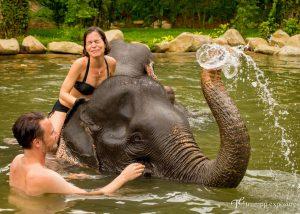 Thailand-khao-lak-Elephant-djungle-Hochzeitsfotografie-Berlin-2601
