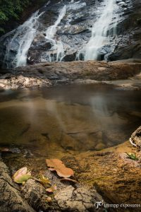 Thailand-landscapes-khao-lak-waterfall-djungle-Hochzeitsfotografie-Berlin-3808
