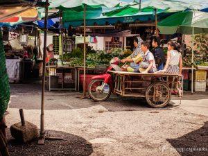 Thailand-pukhet-market-people-food-Hochzeitsfotografie-Berlin--3507
