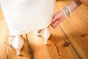 Hochzeitsfotografie Berlin trumpp exposures Hochzeitsreportagen 185