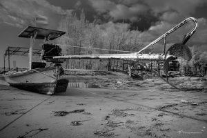 hochzeitsfotografie berlin-trumpp-exposures-blog-thailand-khao-lak-landscape-travelphotography-4304