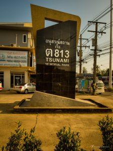 hochzeitsfotografie berlin-trumpp-exposures-blog-thailand-khao-lak-landscape-travelphotography-4306
