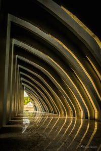 hochzeitsfotografie berlin-trumpp-exposures-blog-thailand-khao-lak-landscape-travelphotography-4316