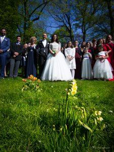 trumpp-exposures Hochzeitsfotografie Berlin-5285