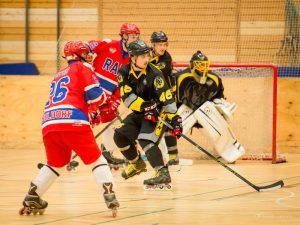 trumpp-exposures hochzeitsfotografie berlin berlin buffalos inlinehockey-1