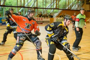 trumpp-exposures hochzeitsfotografie berlin berlin buffalos inlinehockey-5036