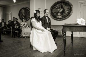 Hochzeitsfotografie Berlin trumpp exposures-5746