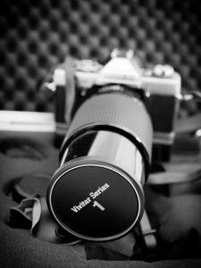 Hochzeitsfotografie Berlin trumpp-exposures -5969
