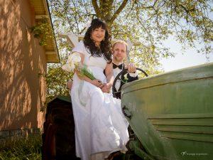 Hochzeitsreportage Hochzeitsfotografie Berlin trumpp exposures