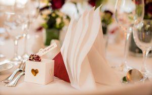 Hochzeitsfotografie Berlin trumpp-exposures Hochzeitsempfang Tischdekoration Haus Sanssouci
