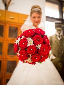 Hochzeitsfotografie Berlin trumpp-exposures Standesamt-621