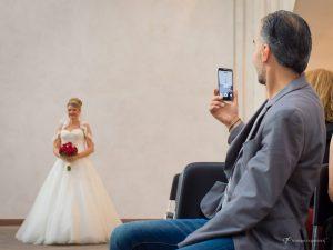 Hochzeitsfotografie Berlin trumpp-exposures Standesamt-667