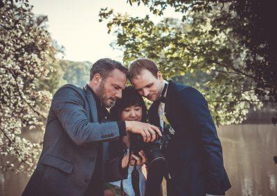 Hochzeitsfotografie Berlin trumpp-exposures wedding berlin-4357
