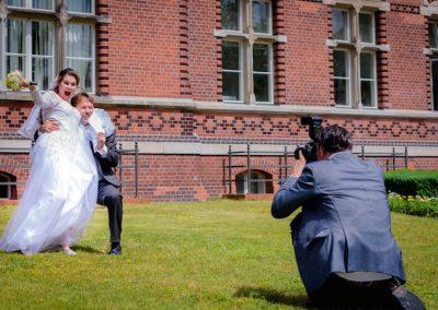 Hochzeitsfotografie Berlin trumpp-exposures wedding berlin-5591
