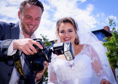 Hochzeitsfotografie Berlin trumpp-exposures wedding berlin-5722