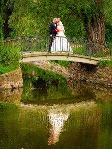 Hochzeitsfotografie Berlin trumpp-exposures wedding berlin weddingphotography