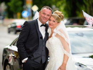 Hochzeitsfotografie Berlin trumpp-exposures wedding berlin weddingphotography -594
