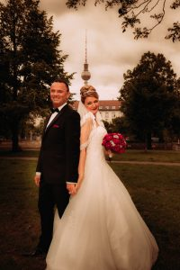 Hochzeitsfotografie Berlin trumpp-exposures wedding berlin weddingphotography -860
