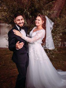 Hochzeitsfotografie-Berlin-trumpp-exposures-wedding-photography-Hochzeitsfotograf-Berlin
