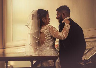 Hochzeitsfotografie-Berlin-trumpp-exposures-wedding-photography-Hochzeitsfotograf-Berlin-5522