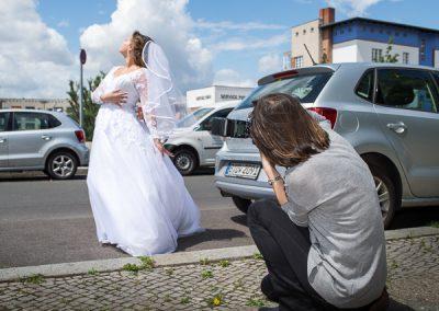 hochzeitsfotografie berlin trumpp-exposures-8281