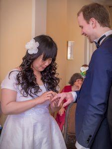 Hochzeitsfotografie Berlin trumpp-exposures-Hochzeitsreportagen 4455 Kopie