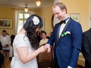 Hochzeitsfotografie Berlin trumpp-exposures-Hochzeitsreportagen 6457