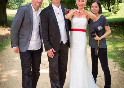 Hochzeitsfotografie Berlin trumpp-exposures Hochzeitsfotograf Berlin