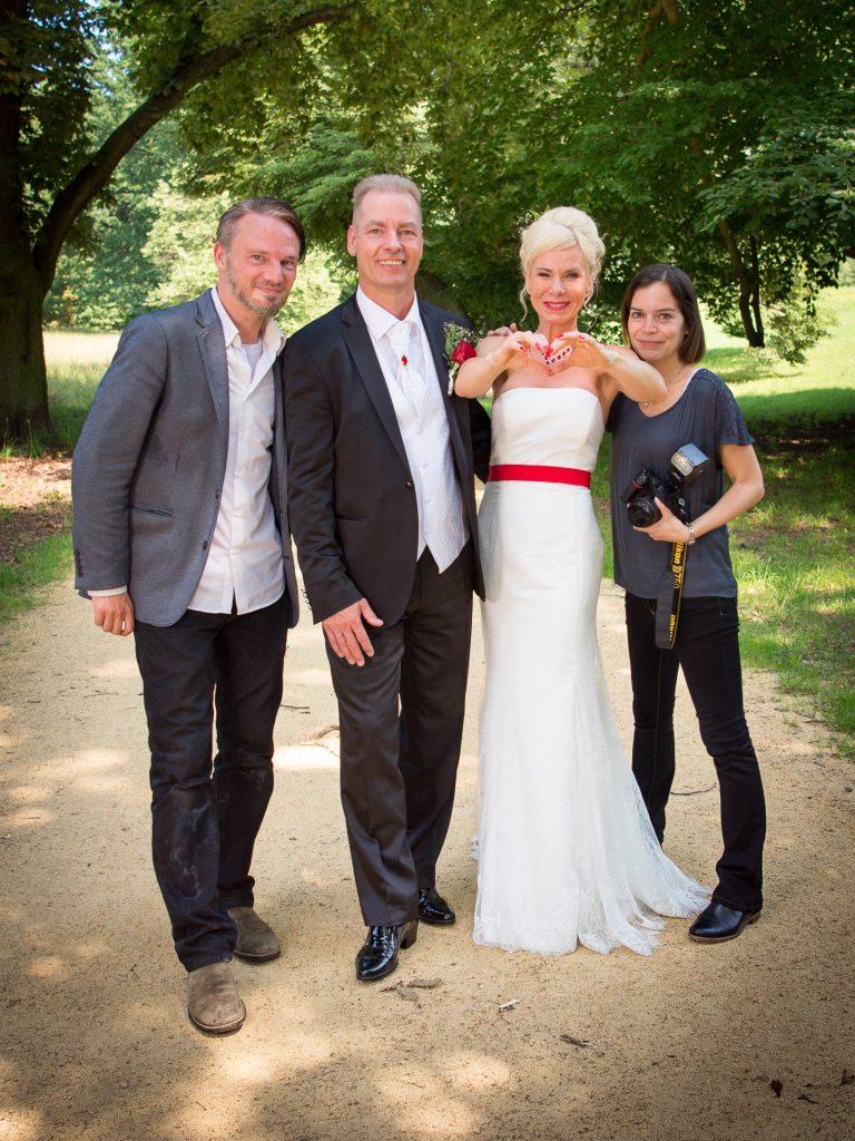Hochzeitsfotografie Berlin trumpp-exposures Hochzeitsfotografen Berlin
