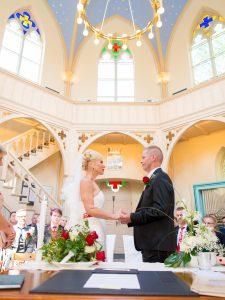 Hochzeitsfotografie Berlin trumpp-exposures Hochzeitsfotografen Berlin Potsdam -135