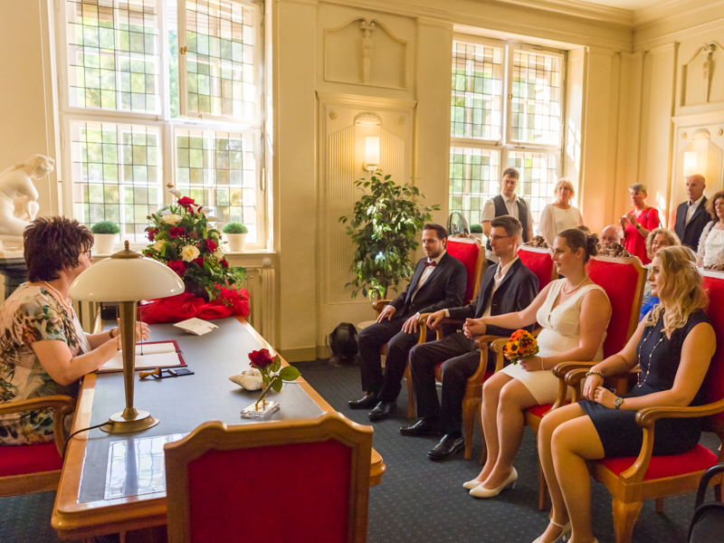 trumpp-exposures Hochzeitsfotografie Berlin wedding photography berlin-0633