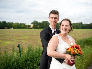 trumpp-exposures Hochzeitsfotografie Berlin Paarshooting wedding photography berlin-1010