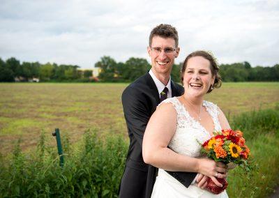 trumpp-exposures Hochzeitsfotografie Berlin wedding photography berlin-1010
