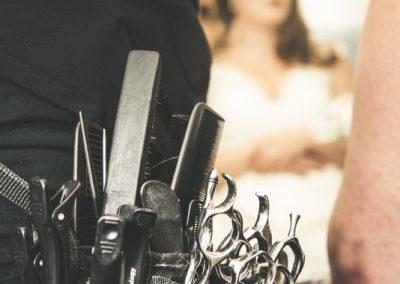 trumpp-exposures Hochzeitsfotografie Berlin wedding photography berlin-8466