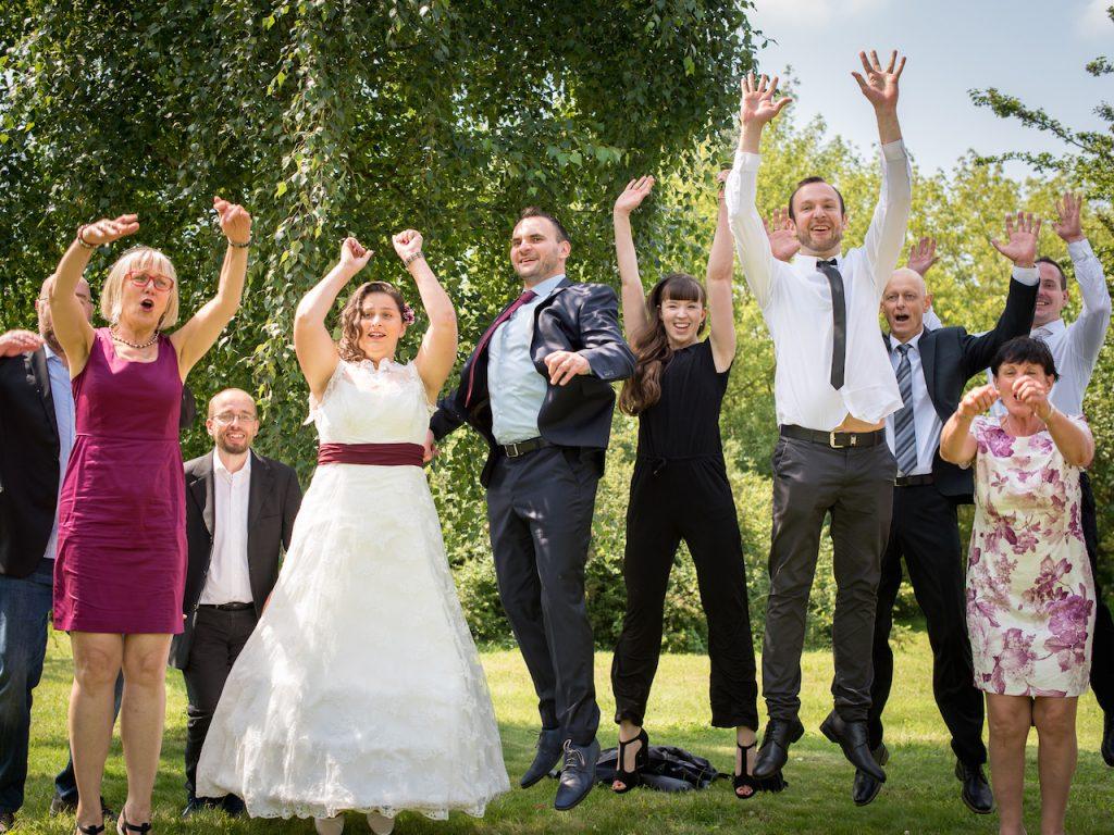 trumpp-exposures hochzeitsfotografie berlin wedding berlin -