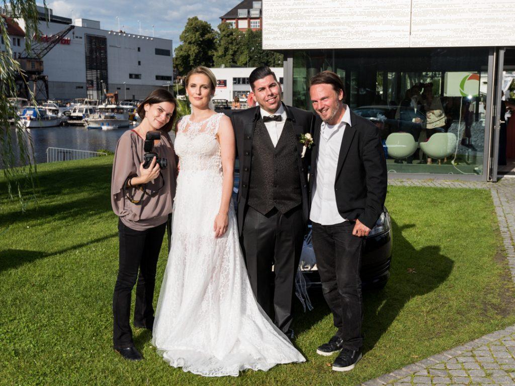 Hochzeitsfotografie Berlin - trumpp-exposures. Stilvolle, persönliche fotografische Begleitung für Ihre Hochzeit in Berlin und deutschlandweit.