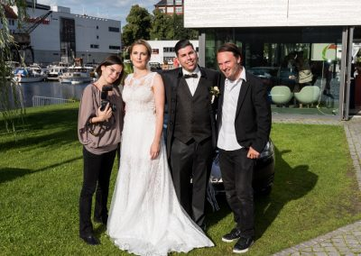 Hochzeitsfotografie Berlin trumpp-exposures-1-4