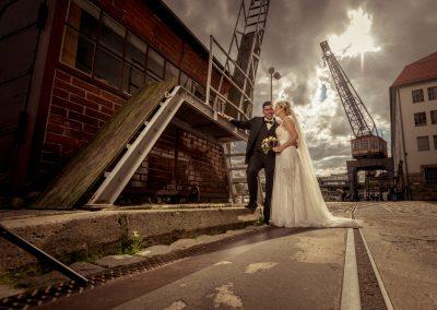 Hochzeitsfotografie Berlin trumpp-exposures wedding berlin Hochzeitsfotograf -496